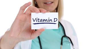 Efek Samping Jika Kelebihan Vitamin D