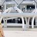 Bupati Darma Wijaya, Mengajak Semua Elemen Masyarakat Untuk Ciptakan Harmoni Agar Hidup Harmonis