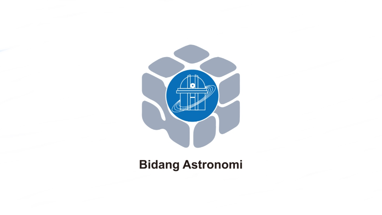 File Soal + Kunci Jawaban KSN-K Astronomi SMA Tahun 2020