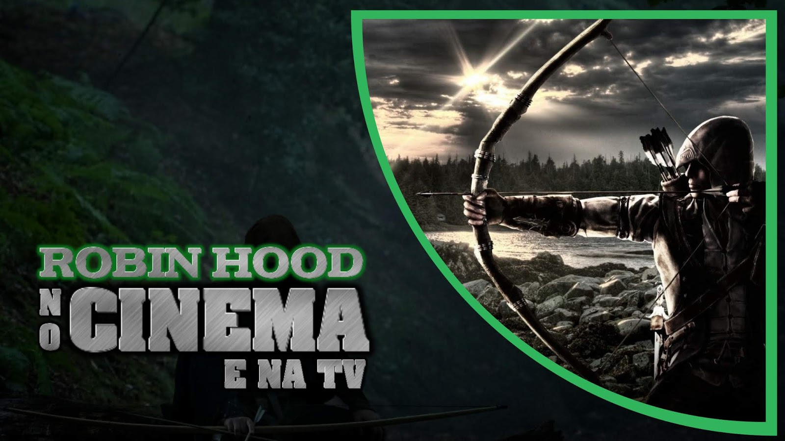 robin-hood-no-cinema-tv