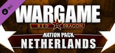 تحميل لعبة الحرب جيد رائعة ألمانية ضد هولندا !