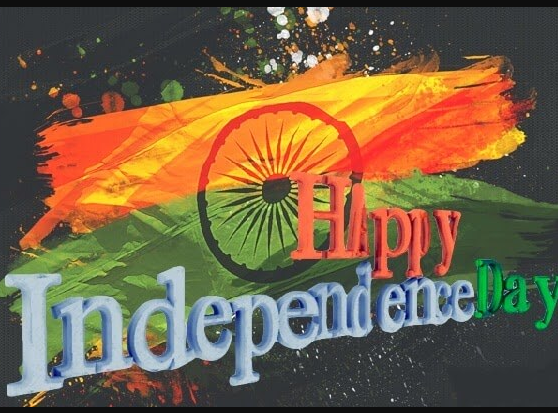 71th Independence Day Of India 15 August Special HD Images And Wallpapers 2017