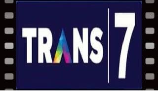 live piala dunia 2019 trans tv