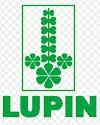 Urgent vacancy at Lupin