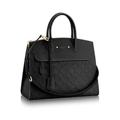 Louis Vuitton Pont-Neuf Louis-vuitton-pont-neuf-gm-monogram-empreinte-leather-handbags--M41753