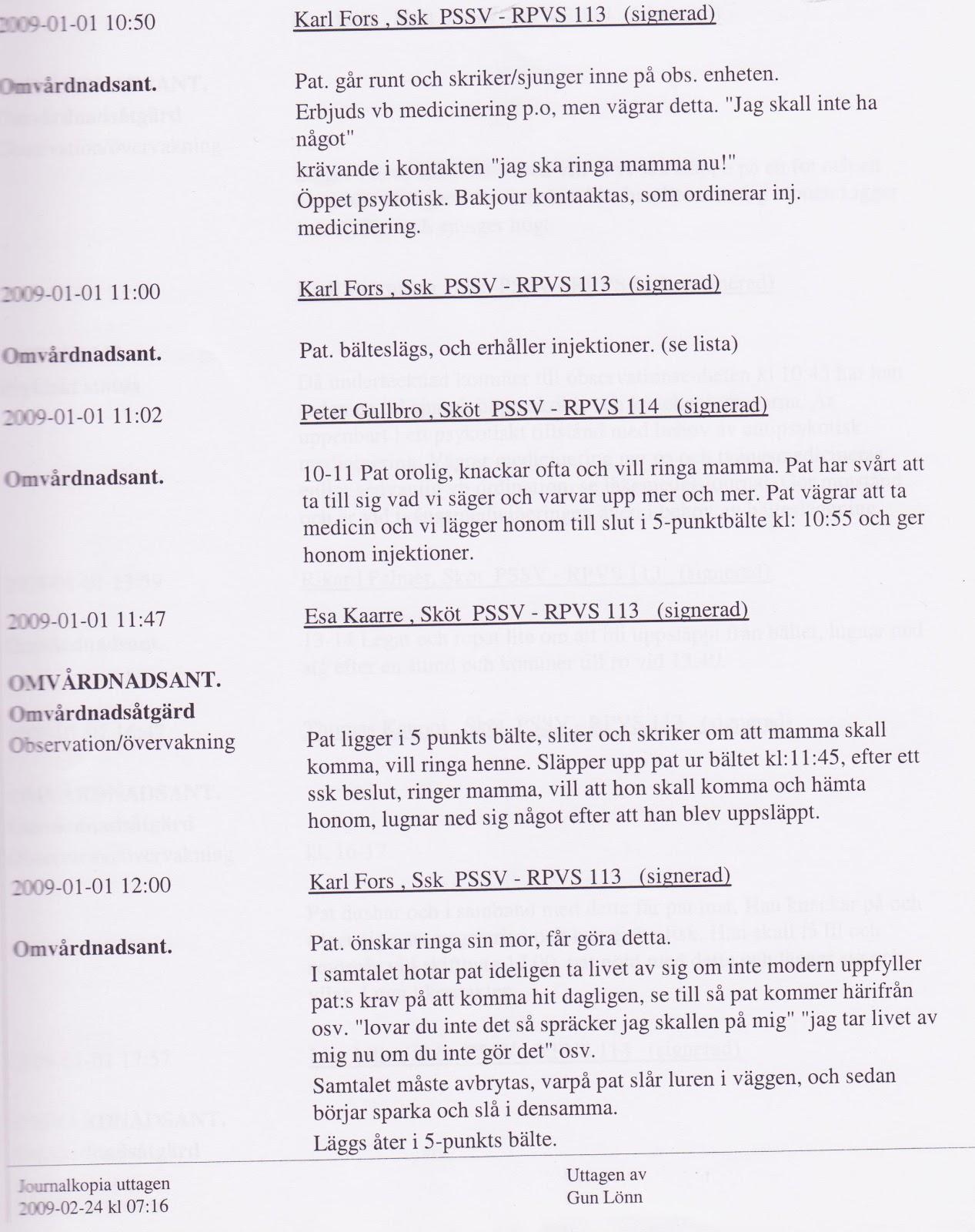 Nastan alla talar om 2008 01 11