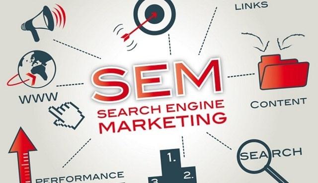 sem small business search engine marketing company seo strategy