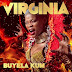 Virginia (Idols SA) - Buyela Kum (2019) [Download]