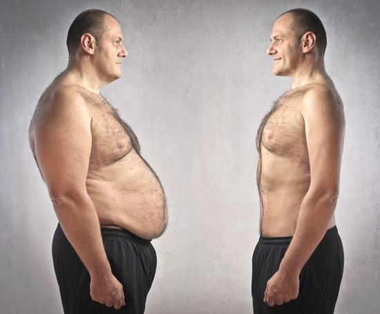 Weight loss tv shows uk 2015 photo 8