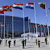 NATO και EΕ: Χρειάζονται δύο για να χορέψουν τάνγκο!
