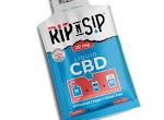 FREE RIP N SIP liquid CBD Drink Mix Sample