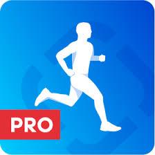 Runtastic PRO Running, Fitness v9.9.1 [Paid]Mod Apk