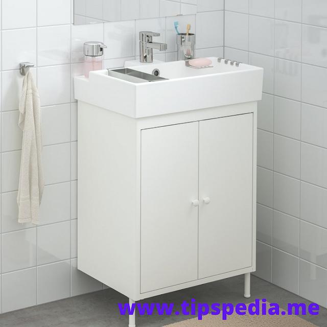 lillangen bathroom cabinet