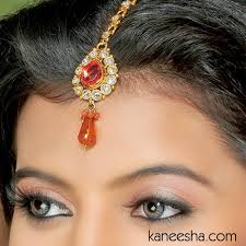 usa news corp, Hina Dilpazeer, marierdress.com, kundan stone price in Eritrea , best Body Piercing Jewelry