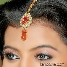 usa news corp, Hina Dilpazeer, marierdress.com, kundan stone price in Eritrea , best Body Piercing Jewelry