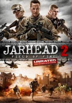 Lính Thủy Đánh Bộ 2 - Jarhead 2 Field Of Fire (2014) | HD