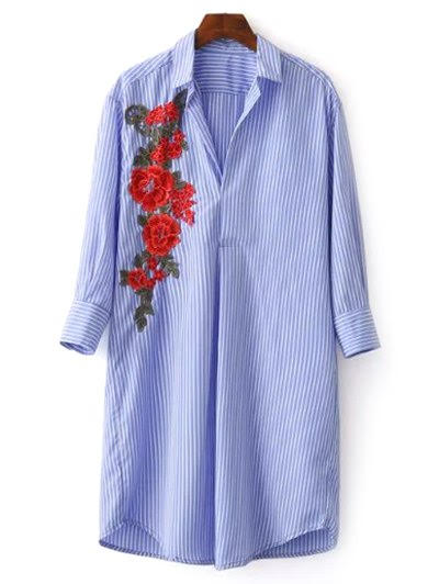 https://m.gamiss.com/casual-dresses-342/product350382/?lkid=45986