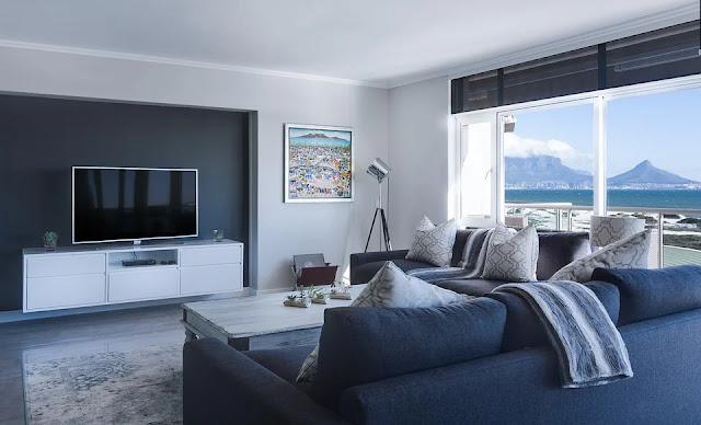 arredamento-casa al mare-panorama-vacanze