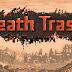 Death Trash Early Access | Cheat Engine Table v1.0