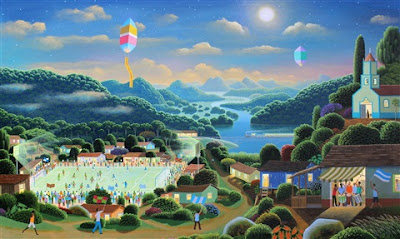 paisajes-arte-naif-pintura-laura-vidra