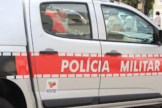 Idoso é encontrado morto com vários tiros no interior da Paraíba