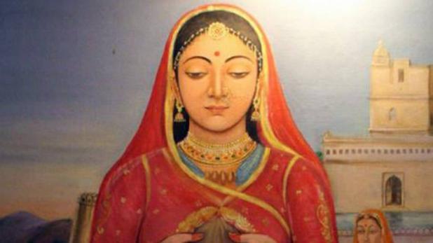 Shayari, hindi Shayari, 4G Shayari
