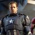 """Sinopse oficial de """"Marvel's Avengers"""" é revelada na E3"""
