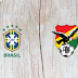 Brazil vs Bolivia Full Match & Highlights 15 June 2019