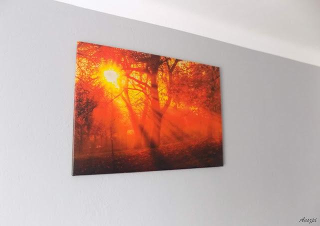 Fotoobraz z Galeria Druku