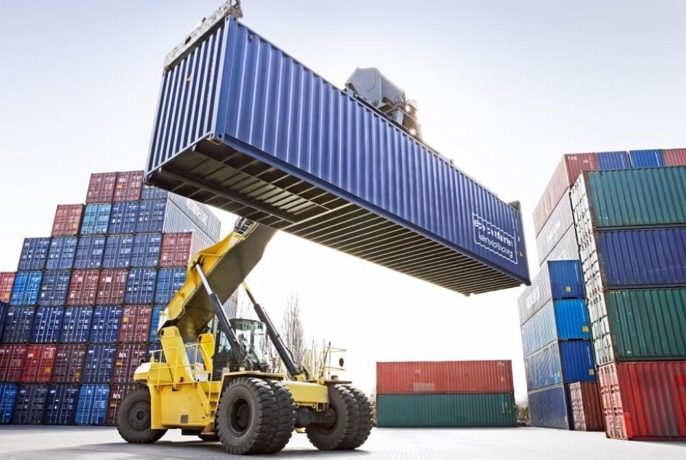 Mengapa Import Barang dari China Lebih Murah?