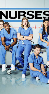 Nurses (2020) Temporada 2