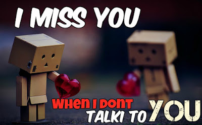 Miss You Images And Wallpaper