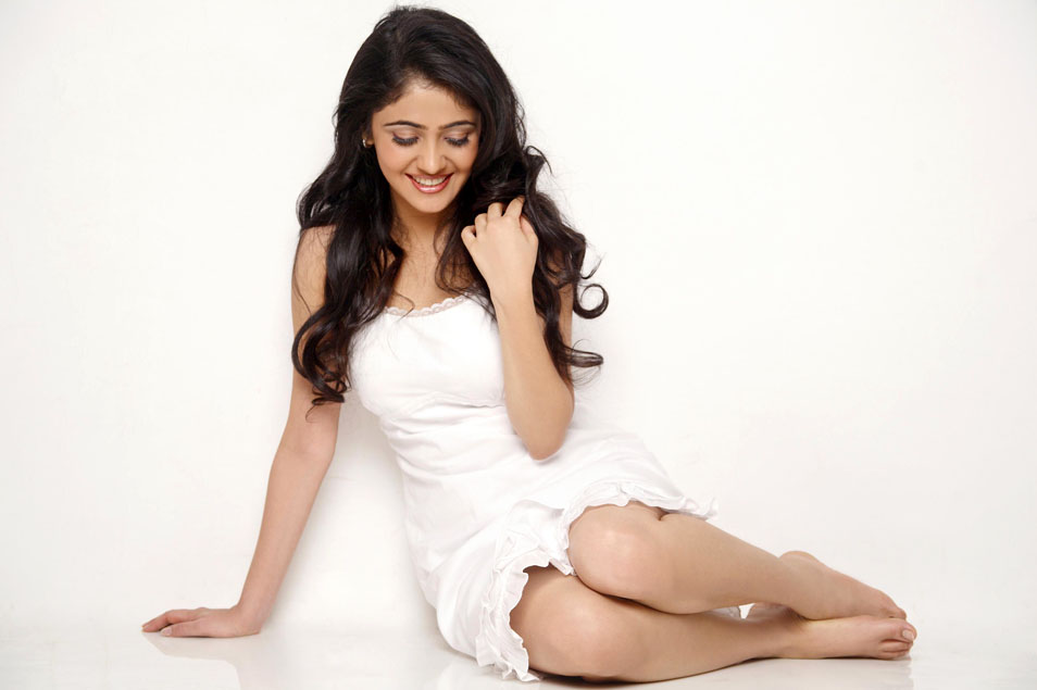 Rachana Malhotra South Actress Photos