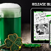 Release Blitz for A Date for Good Luck by Heidi McLaughlin & LP Dover