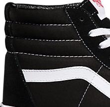 Tips Dan Info Bermanfaat Tips Mengenali Dan Membedakan Sepatu