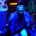 Exclusive Video :Chris Brown ft. Nicki Minaj, G-Eazy - Wobble Up (Official Video 2019)