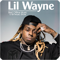 Lil Wayne - Offline Music Apk free Download for Android
