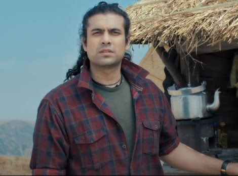 Meri Aashiqui Jubin Nautiyal song lyrics New Song