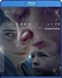 El Árbol de la Vida – Extendida [BD25] *Subtitulada *Bluray Exclusivo