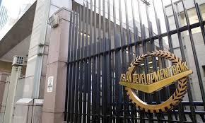 ADB head office also closed due to Corona