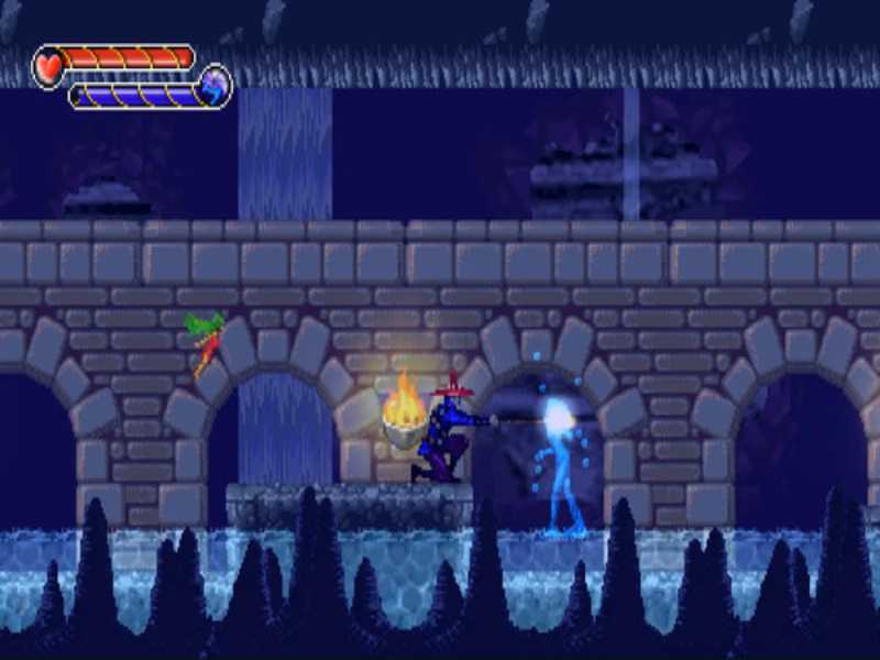 The Masked Mage Highly Compressed Free Download
