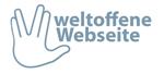 https://www.grenzwissenschaft-aktuell.de/weltoffene-webseite