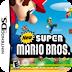 New Super Mario Bros Para Android [DraStic DS Emulator] [En Español]