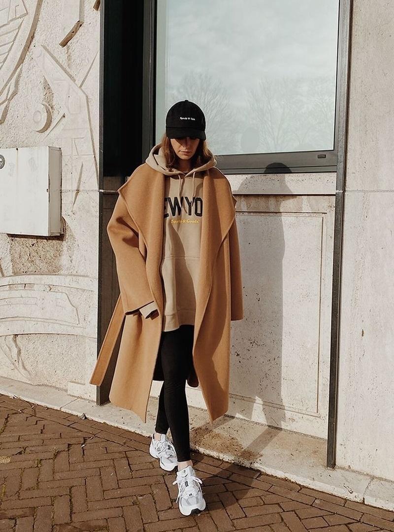 looks-casuais-inverno-legging-pinterest