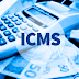 Governo da Bahia antecipa ICMS aos 417 municípios