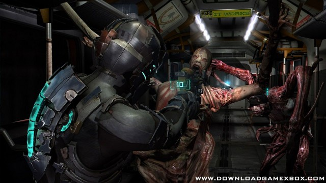 dead space 2 psp iso download