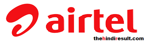 How to Check Airtel Sim Card Owner Details Online