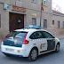 Detenidos tres jóvenes que le dieron una paliza a otro para robarle el reloj en Monóvar