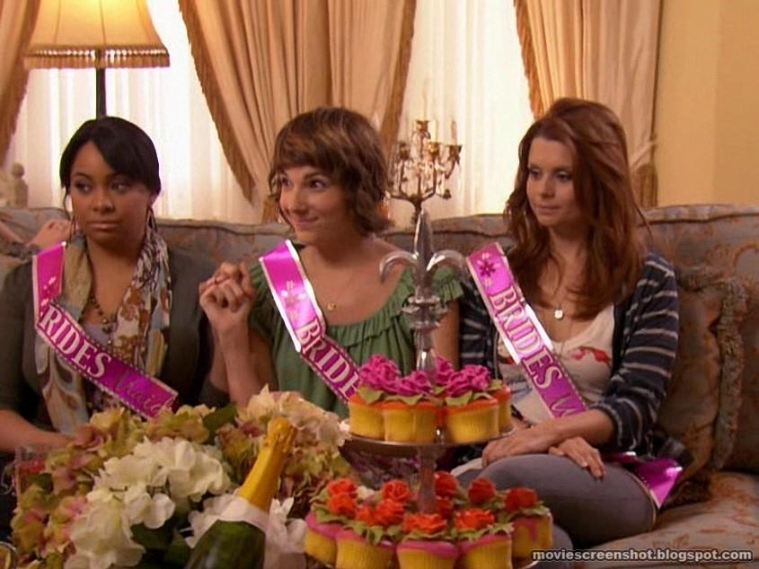 revenge of the bridesmaids english subtitles subscene