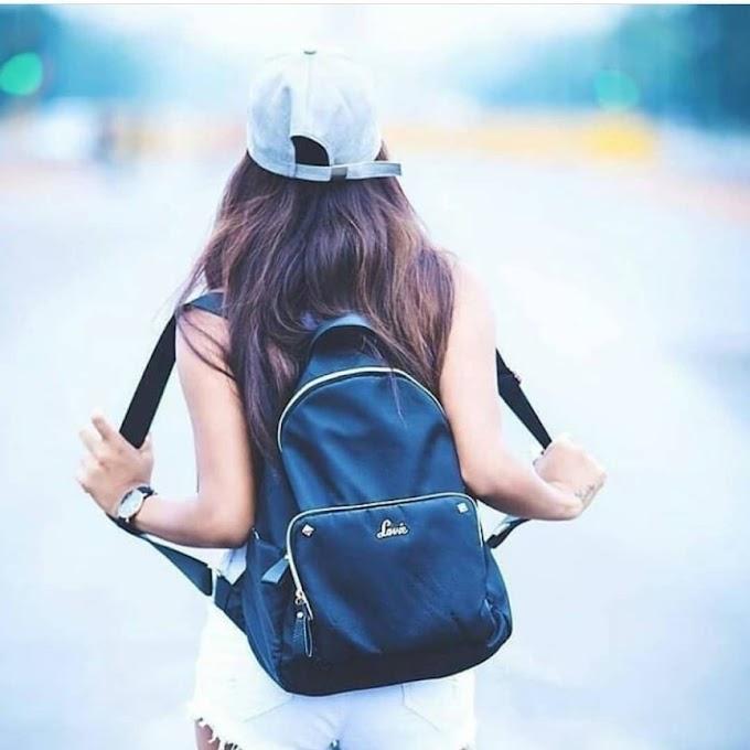 Girls Attitude Wallpaper, Status for Whatapp Dp, Facebook Profile